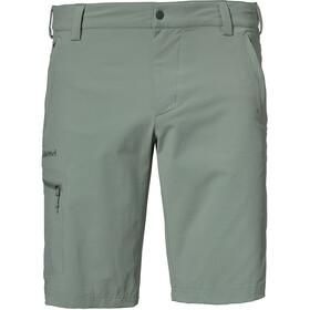 Schöffel Folkstone Shorts Men lily pad